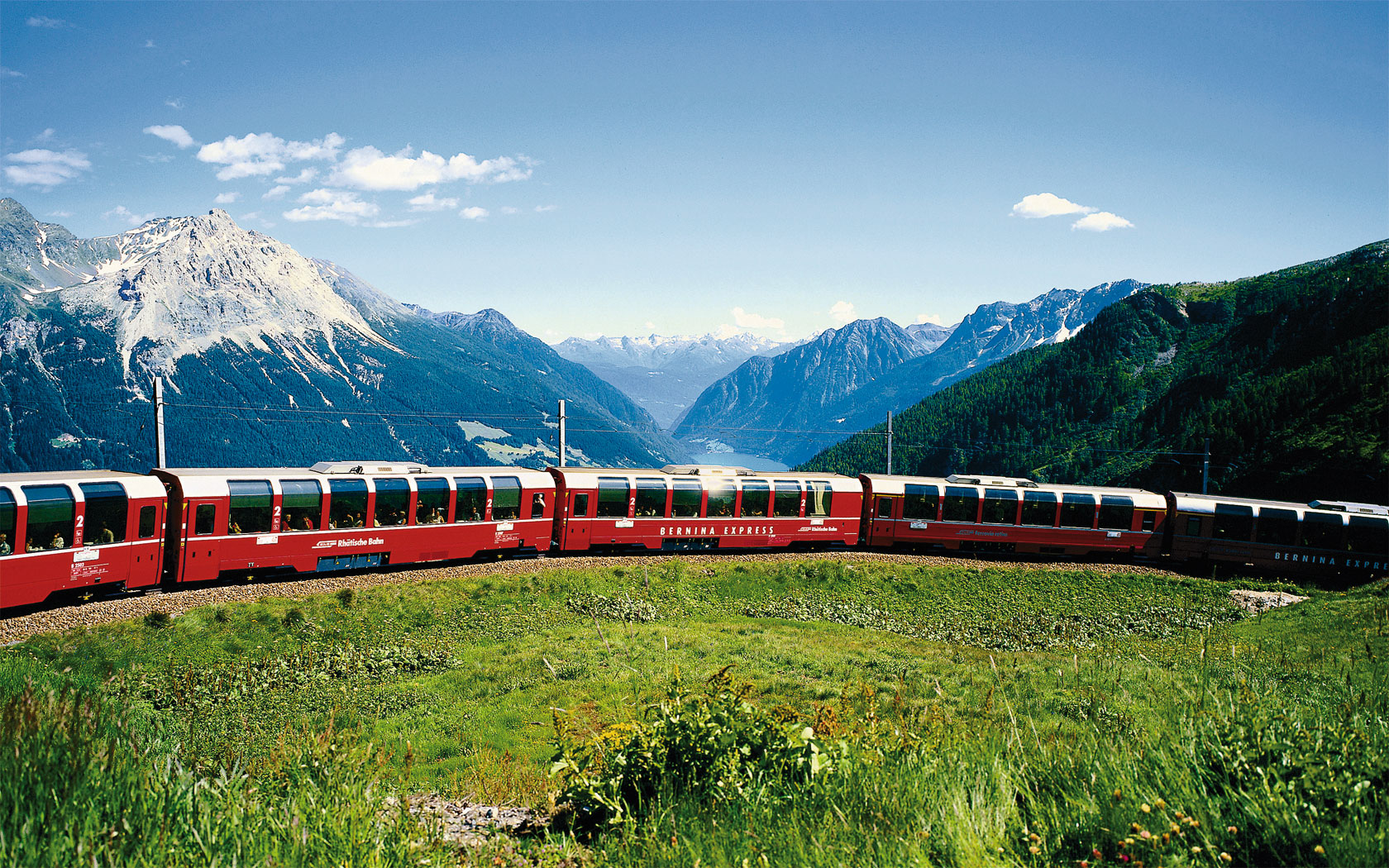 bernina-express-estate