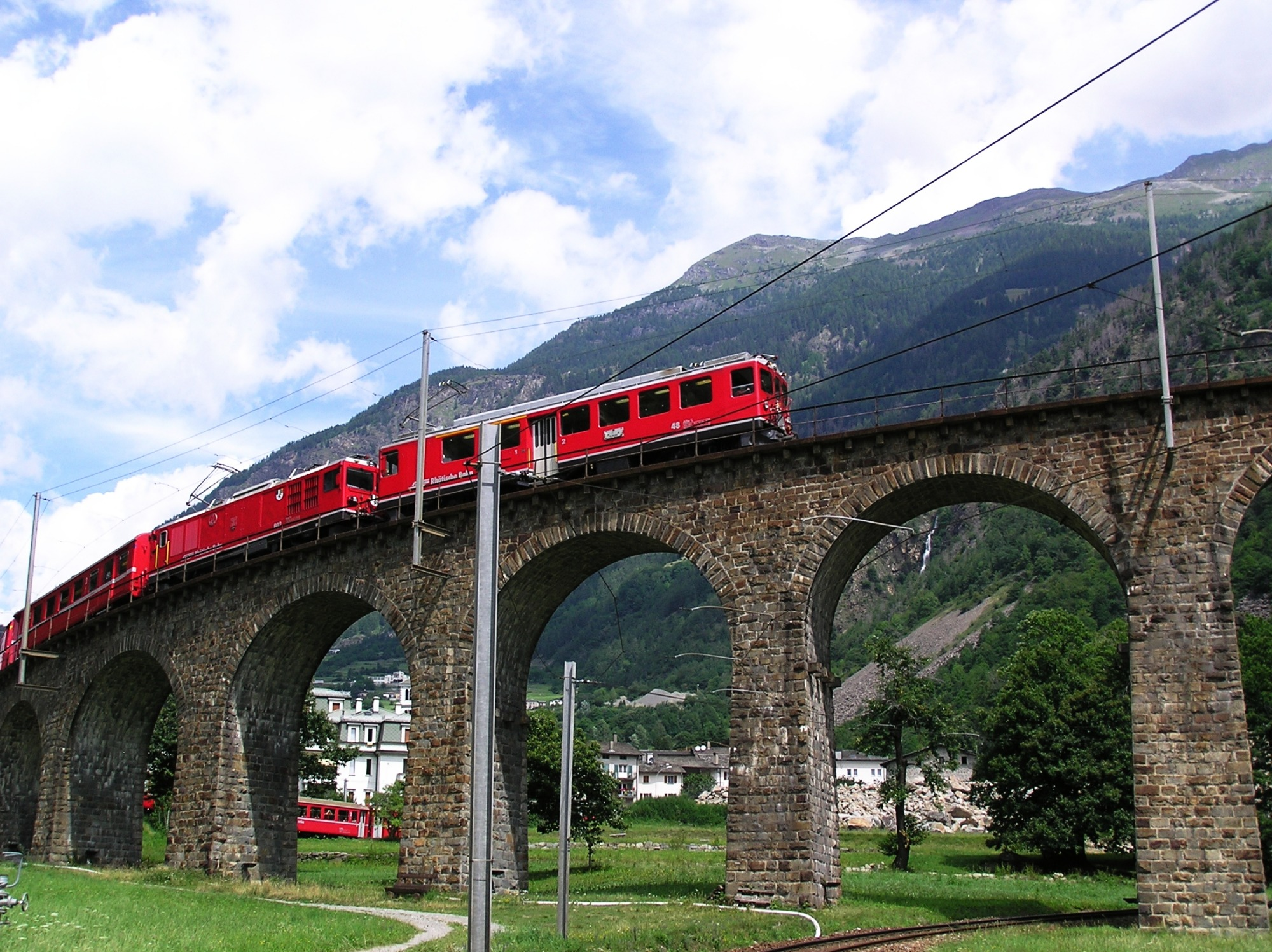 user_75_bernina_express