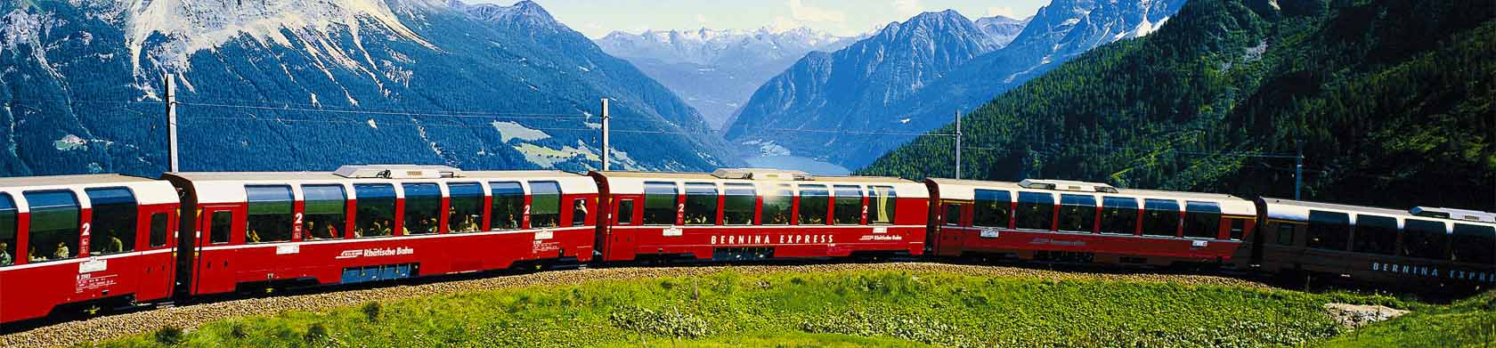 viaggi-bernina-express-estate-pano