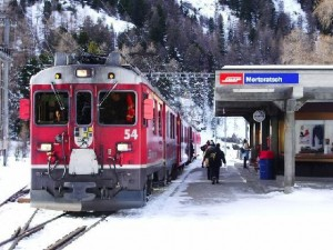 3236197-Transportation-Morteratsch