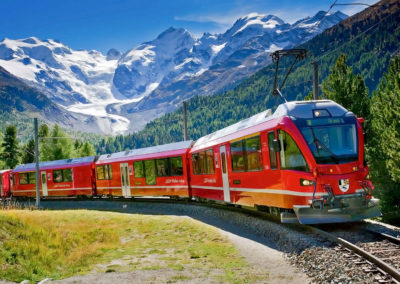 trenino-rosso-bernina-weekend