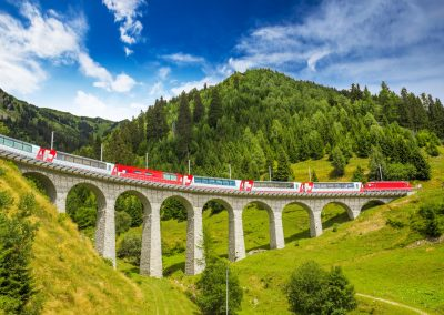 bernina-weekend-trenino