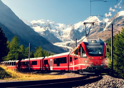 trenino-bernina-weekend